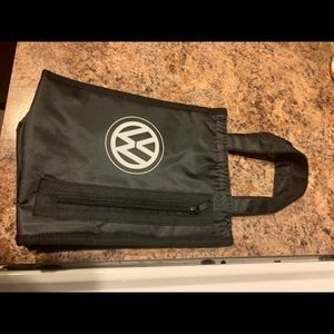 Handbags - Authentic VW lunch bag.